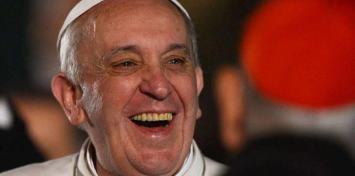 Fraschette papali