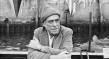 Venti anni senza Charles Bukowski, il mondo non e' cambiato