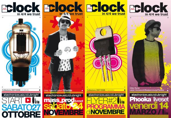 clock_flyers