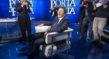 Matteo Renzi, il Berlusconi di Sinistra