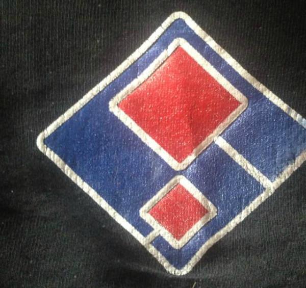 Le 10 marche dei pariolini anni '90
