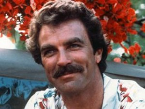 tom-selleck-magnum pi- her