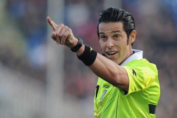 Andrea+De+Marco+Novara+Calcio+v+AC+Milan+Serie+o1LN2PFCbmOl