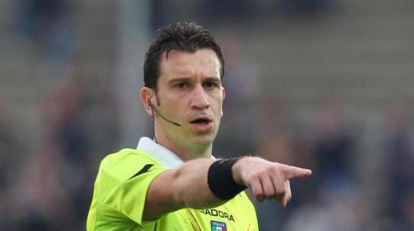 Arbitro-Doveri-di-Roma