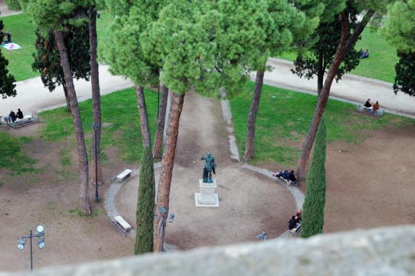 Giardini_Castel_Sant'Angelo
