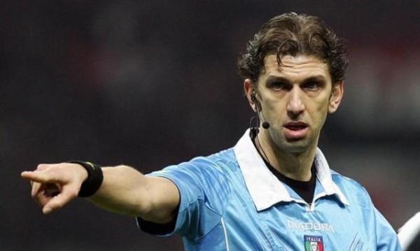 L-arbitro-Paolo-Tagliavento-ha-diretto-l-amichevole-Germania-Francia-Ansa_h_partb