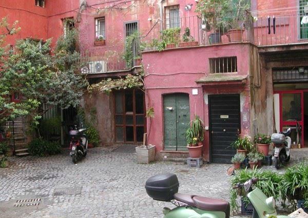 vendesi_loft_a_roma_via_del_pellegrino_47_centro_storico_99736820822385105