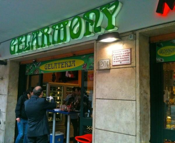 gelateria-gelarmony_1106141