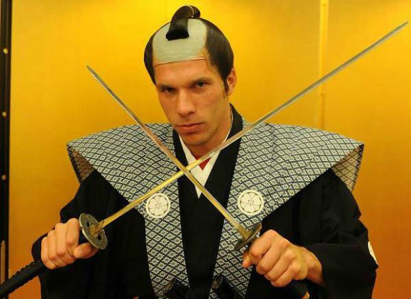 samurai1