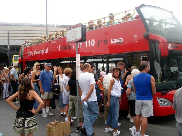Bus-01