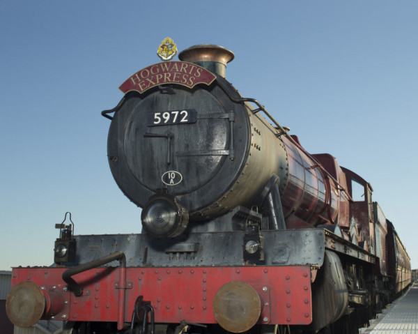 Today, Universal Orlando Resort revealed never-before-released details about the Hogwarts Express experience that will debut as part of The Wizarding World of Harry Potter – Diagon Alley – the all-new, magnificently themed land opening this summer.
