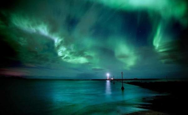 aurora-boreale-sfondo