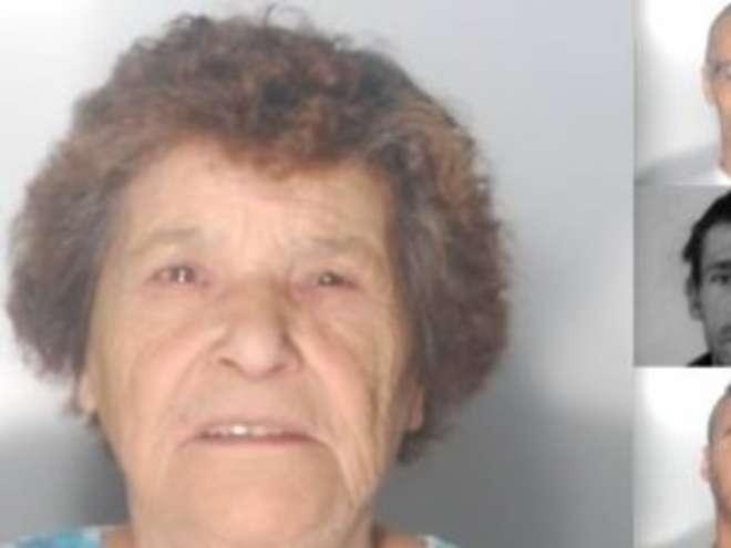 Arrestata nonna pusher, spigneva la coca a 82 anni