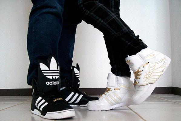 coppia amò
