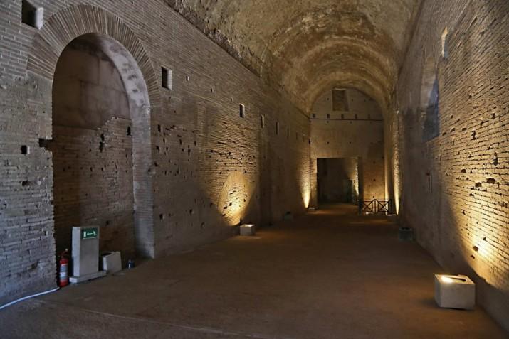 domus aurea3