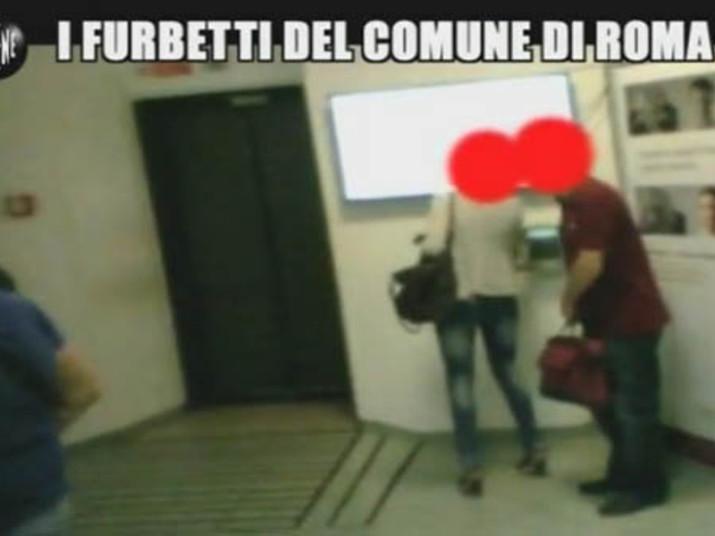 furbetti_comune_di-roma3-3