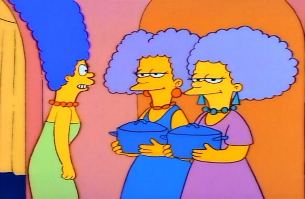 Simpsons_thanksgiving7