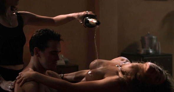 1422456338_Denise_Richards-Wild_Things-590x312