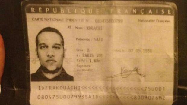 carta-identità-terrorista-charlie-hebdo-620x350