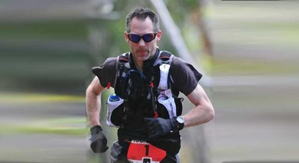 runner compulsivo