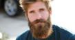 La barba causa infezioni e porta malattie