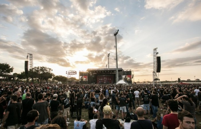 I 10 festival italiani da non perdere quest'estate