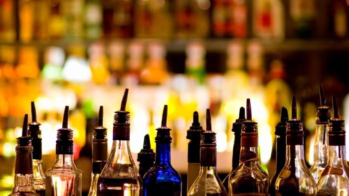 """""""L'alcol fa bene"""": secondo uno studio del Time gli astemi muoiono prima"""