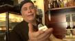 I romani e la pronuncia di Szczesny (VIDEO)
