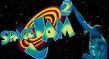 Arriva Space Jam 2, la Warner Bros convince LeBron James