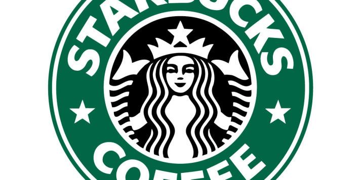 Starbucks apre a Milano, e stavolta e' tutto vero