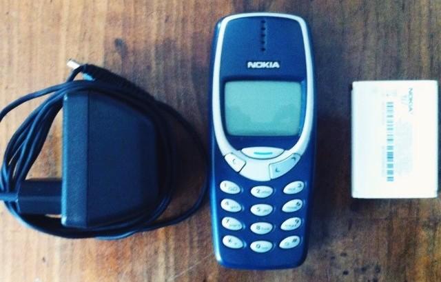 I 10 cellulari di quando eravamo pischelli