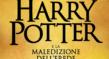 Arriva il nuovo Harry Potter, a settembre l'ottavo volume
