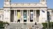 Musei gratis a Roma domenica 3 luglio: l'elenco completo