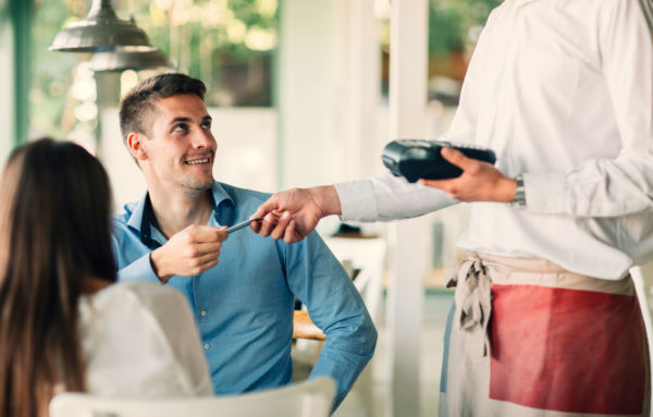 07-50-secrets-your-waiter-wont-tell-you-credit-card