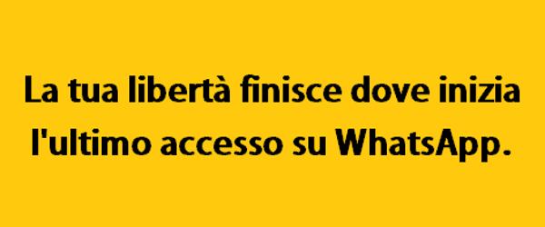 vedere-ultimo-accesso-whatsapp-nascosto-e1456935133791