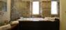 Le suite nei palazzi storici di Roma