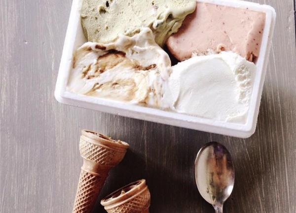gelato-brescia2