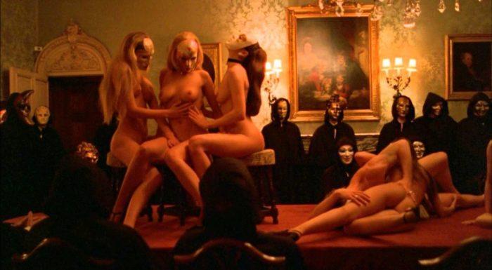 gioci erotici rissa roma