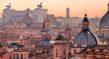 Risposta a chi vuole Milano capitale