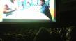 Cinema a 2 euro prorogato per tre mesi
