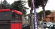 Edicola Fiore si sposta a Piazza Giochi
