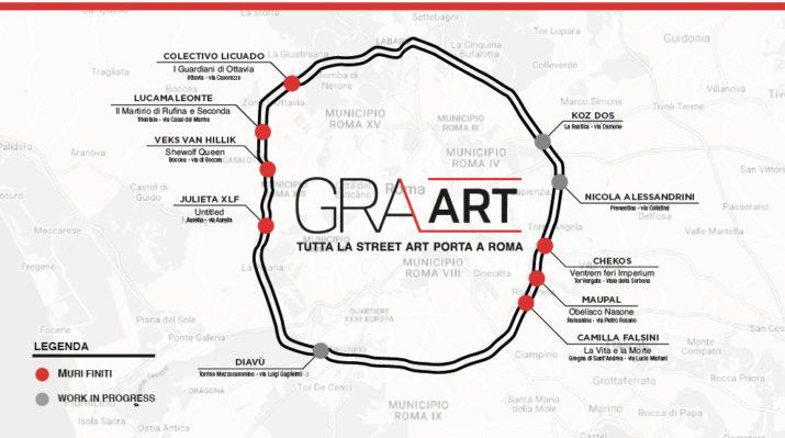 mappagraart2-2