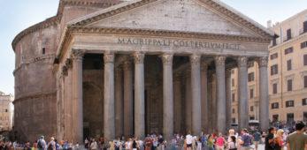 """Il vicesindaco: """"Voglio i musei di Roma gratuiti"""""""