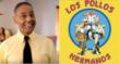 """Ufficiale, """"Los Pollos Hermanos"""" di Breaking Bad apre a via Cavour"""