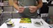 Arriva a Roma la marijuana legale