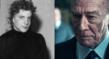 La vera storia del rapimento di Paul Getty