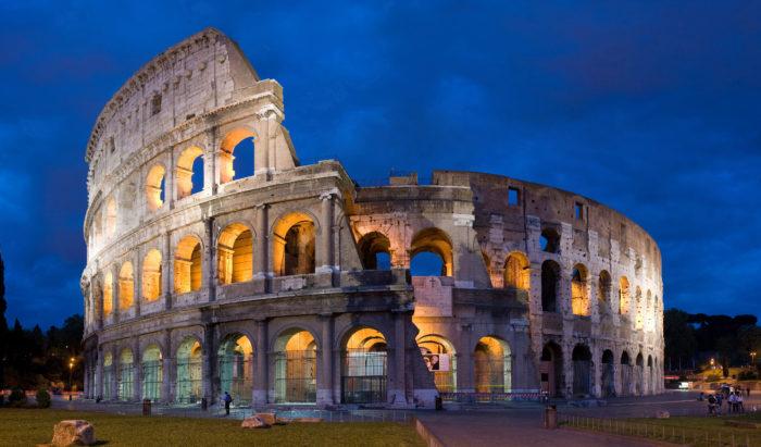"""A 12 anni scappa di casa e prende il treno per Roma: """"Volevo vedere il Colosseo"""""""