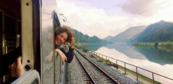 Da quest'estate Interrail gratis per i neodiciottenni