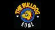 Apre il Bulldog a Roma