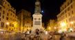 Le migliori citta' al mondo per i millennials, Roma batte Milano